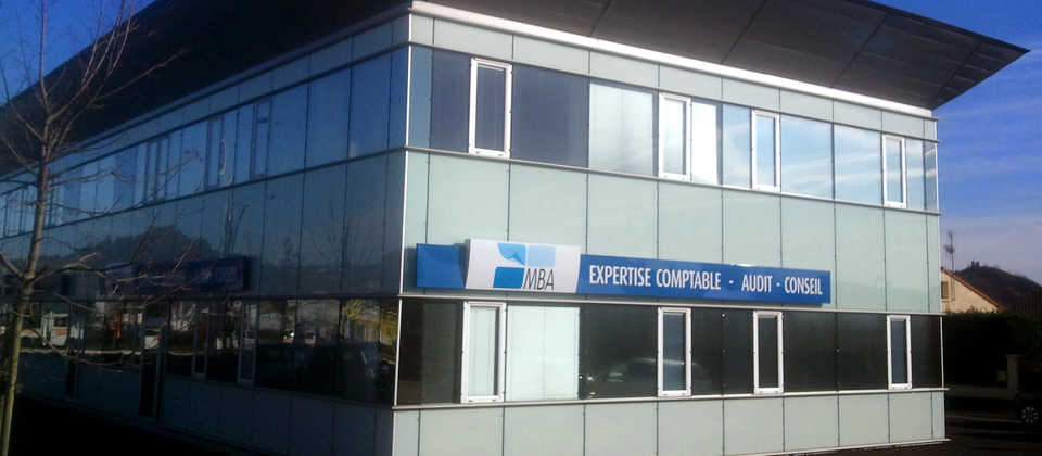 Expertise comptable Issoire Expert comptable Vichy